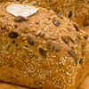 Multi Grain Wholemeal